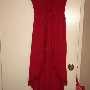 NWT Woman's short/dress